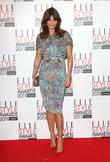 Helena Christensen The Elle Style Awards 2011 -...