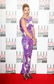 Pixie Geldof The Elle Style Awards 2011 -...