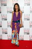 Thandie Newton The Elle Style Awards 2011 -...