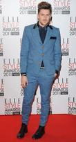 Henry Holland,  ELLE Style Awards 2011 held...