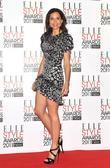 Minnie Driver ELLE Style Awards 2011 held at...