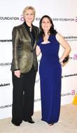 Jane Lynch, Elton John and Academy Awards