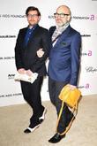 Michael Stipe, Elton John and Academy Awards