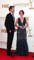 John Krasinski, Emily Blunt and Emmy Awards