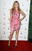 Connie Britton, Emmy Awards