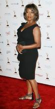 Alfre Woodard  63rd Annual Primetime Emmy Awards...