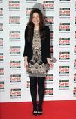 Georgie Henley, Grosvenor House