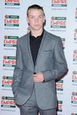 Will Poulter, Grosvenor House