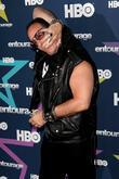 Andrew Dice Clay Final season premiere of HBO's...
