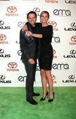 Matthew Rhys and Emily Vancamp