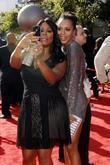 Niecy Nash, Kerry Washington