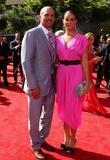 Jason Kidd and Dallas