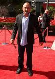 Michael Papajohn, Espy Awards