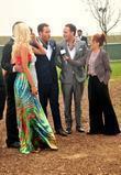 Adam Ryan, Simon Ryan, Lydia Rose Bright...