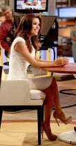 Eva Longoria and Abc Studios