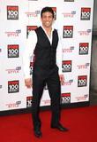 Alex Reid FHM 100 Sexiest Women In The...