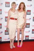 Alexia and Olivia Inge FHM 100 Sexiest Women...