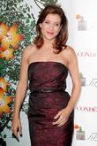 Kate Walsh 2011 FiFi Awards at The Tent...