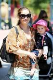 *file photo* Actress {REBECCA GAYHEART} is pregnant with...