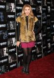 Kylie Babbington and Empire Cinema