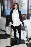 Catherine Breillat Opening Night of Rendez-Vous with French...