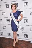 Miss New York, Claire Buffie