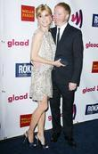 Julie Bowen and Jesse Tyler Ferguson