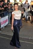 Amanda Byram Glamour Women Of The Year Awards...