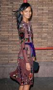 Liya Kebede and Glamour Women Of The Year Awards
