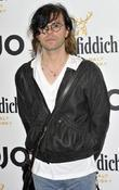 Tim Burgess, Mojo Honours List
