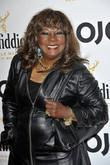MARTHA REEVES, Mojo Honours List