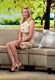 Kirsten Dunst, Good Morning America