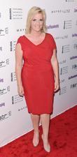 Trisha Yearwood Would 'Love' To Do Broadway