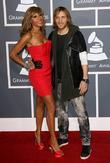 David Guetta, Grammy Awards, Grammy