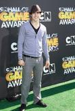 Cody Linley and Cartoon Network
