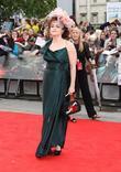 Helena Bonham Carter, Daniel Radcliffe, Emma Watson