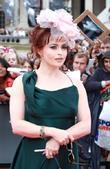 Helena Bonham Carter, Jade Olivia