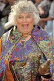 miriam margolyes harry potter and the deathly hallo