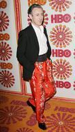 Alan Cumming and Emmy Awards