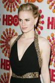 Anna Paquin and Emmy Awards