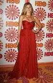 Connie Britton and Emmy Awards