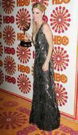 Julie Bowen and Emmy Awards