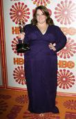 Melissa McCarthy and Emmy Awards