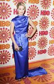 Dianna Agron, Emmy Awards