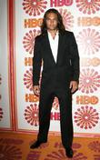 Jason Momoa and Emmy Awards