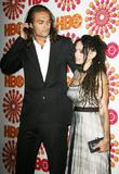 Lisa Bonet, Jason Momoa, Emmy Awards