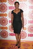 Adina Porter 2011 HBO's Post Award Reception Following...
