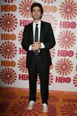 Adrian Grenier 2011 HBO's Post Award Reception Following...