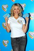 Melinda Messenger - Representative for the South The...