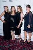 Nina Arianda, Dagmara Dominczyk, Donna Murphy and Vera Farmiga